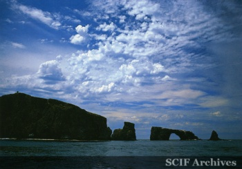 Arch Rock Anacapa015.jpg