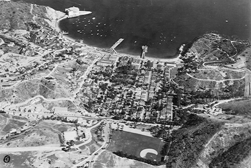File:Avalon 1930s.png