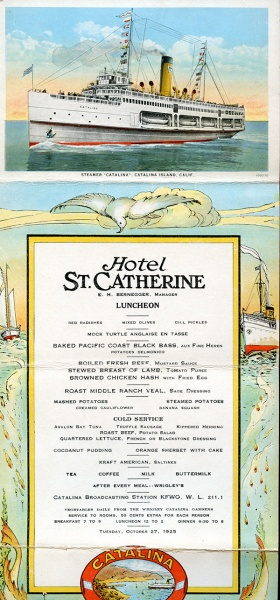 File:Hotel St.Catherine Oct 27 1925.jpg