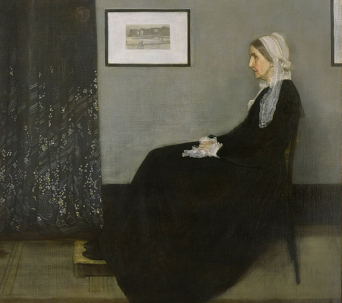 File:Whistler's Mother.png