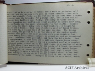 ABHowell Notes SCRI 1911 3974.jpg