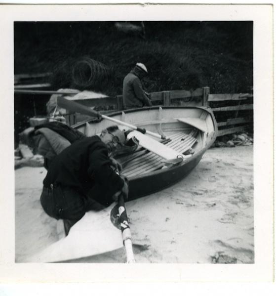 File:Ben Hughey skiff at Cuyler's.jpg