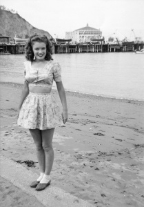 Marilyn01.jpg