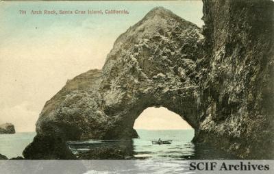Arch Rock, SCRI.jpg