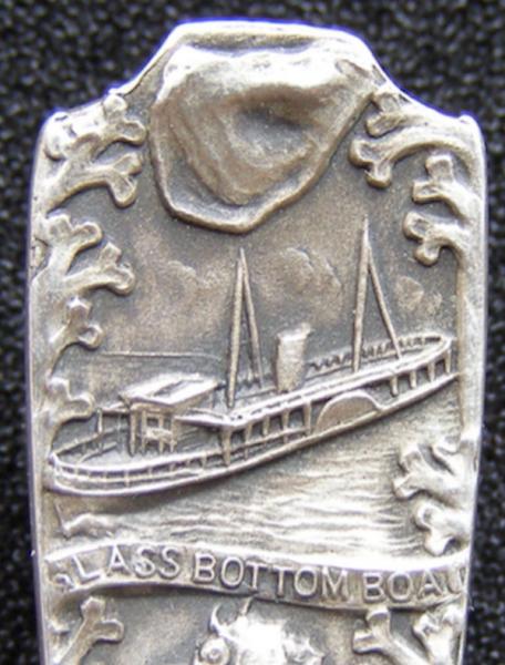 File:Robbins-Empress c. 1920.png