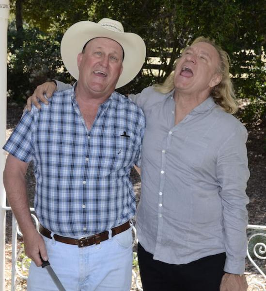 File:Bill and joe.jpg