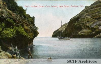 Fry's Harbor, SCRI.jpg