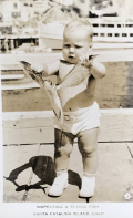 Infant & flying fish.png