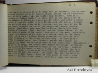 ABHowell Notes SCRI 1911 3971.jpg