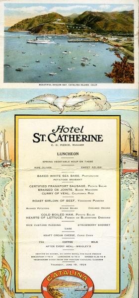 File:Hotel St.Catherine June 19 1924.jpg