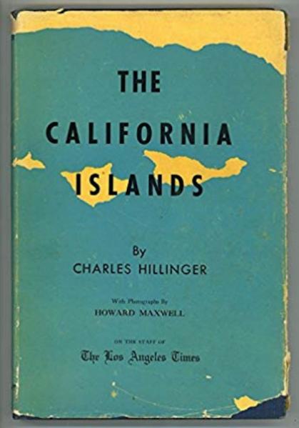 File:Hillinger 1958.png