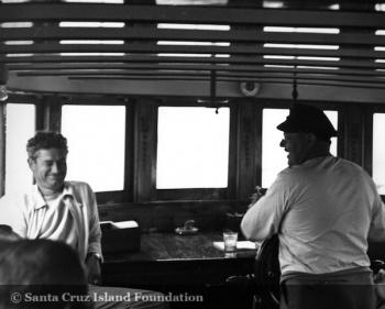 Cruise to SCrI008.jpg
