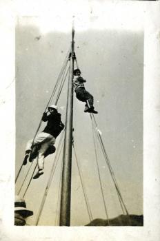 4 SCrI mae bowman 5-12-1915 - no caption 2.jpg