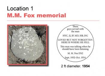Cement Memorials MMFox.jpg