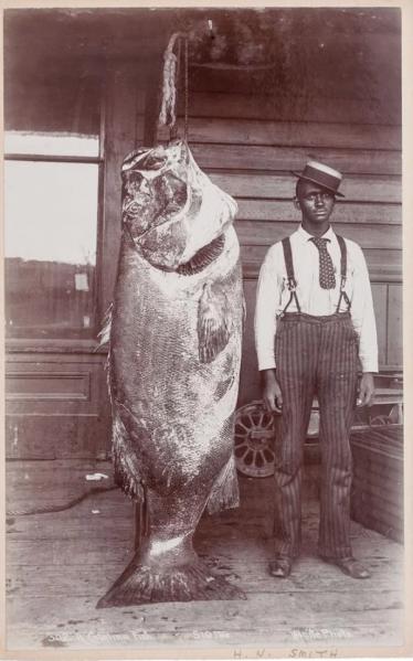 File:Black man & sea bass.png