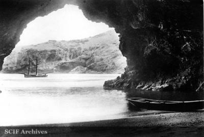 Valdez Cave 1.jpg