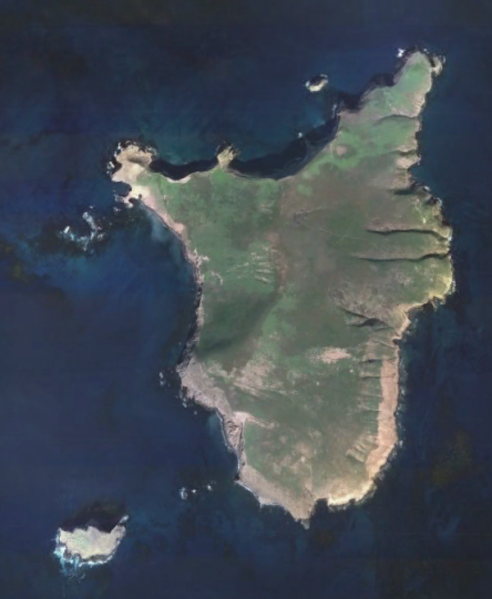 File:SBI Google Earth.png