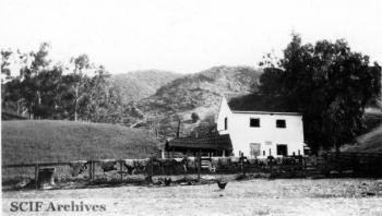 7 Main Ranch Drying sheep and pig skins 1932.jpg