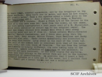 ABHowell Notes SCRI 1911 3977.jpg